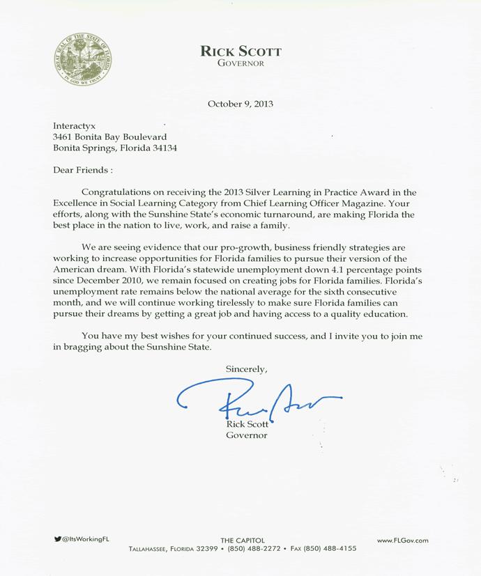 """<img alt=""""FL Gov Letter """"src=https://topyx.com/wp-content/uploads/2013/10/Gov_Letter_10-2013.png""""/>"""