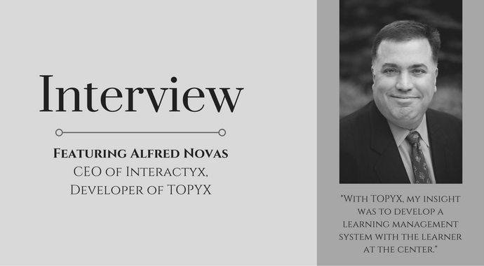 <img alt=&quot;growfl-topyx-interview-blog-header-1&quot;src=&quot;https://topyx.com/wp-content/uploads/2016/09/GrowFL-TOPYX-Interview-Blog-Header-1.jpg&quot;/>