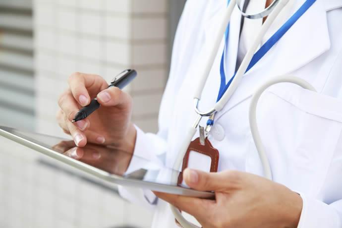 <img alt=&quot;Healthcare LMS&quot;src=&quot;https://topyx.com/wp-content/uploads/2016/03/Healthcare_lms.jpg&quot;/>