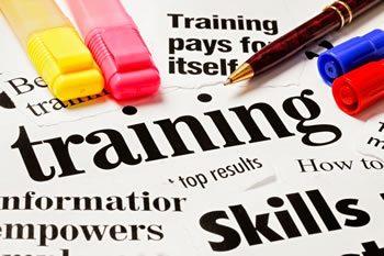 <img alt=&quot;Invest LMS pens paper training skills&quot;src=https://topyx.com/wp-content/uploads/2015/06/Invest-LMS.jpg&quot;/>
