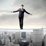 <img alt=&quot;LMS Balance man wire city&quot;src=&quot;//topyx.com/social-learning-blog/ready-to-enhance-your-lms-experience/&quot;/>