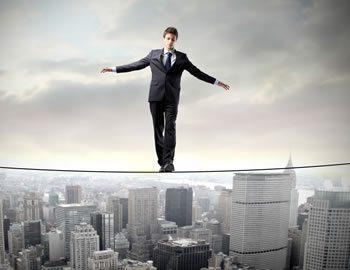 <img alt=&quot;LMS Balance man wire city&quot;src=&quot;https://topyx.com/wp-content/uploads/2015/10/LMS-Balance.jpg&quot;/>