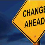 <img alt=&quot;LMS Change yellow sign&quot;src=&quot;//topyx.com/wp-content/uploads/2015/07/LMS-Change-1.png&quot;/>