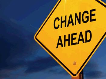 <img alt=&quot;LMS Change yellow road sign&quot;src=&quot;https://topyx.com/wp-content/uploads/2015/07/LMS-Change.png&quot;/>