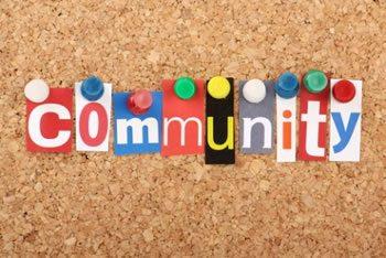 <img alt=&quot;LMS Community&quot;src=&quot;https://topyx.com/wp-content/uploads/2015/07/LMS-Community.jpg&quot;/>