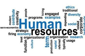 <img alt=&quot;Human Resources LMS&quot;src=&quot;https://topyx.com/wp-content/uploads/2015/11/LMS-HR.jpg&quot;/>