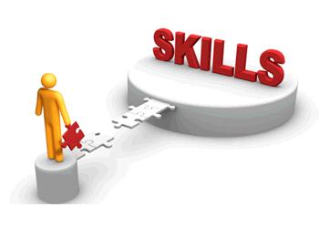 <img alt=&quot;LMS Learning Path jigsaw skills&quot;src=&quot;https://topyx.com/wp-content/uploads/2015/08/LMS-Learning-Path.png&quot;/>