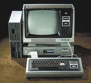 <img alt=&quot;old computer technology&quot;src=&quot;https://topyx.com/wp-content/uploads/2015/08/LMS-Technology.jpg&quot;/>