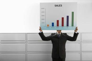 <img alt=&quot;LMS Workplace Performance sales chart&quot;src=&quot;https://topyx.com/wp-content/uploads/2015/10/LMS-Workplace-Performance.jpg&quot;/>