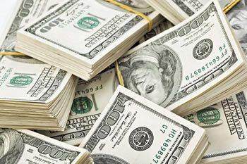 <img alt=&quot;LMS money&quot;src=&quot;https://topyx.com/wp-content/uploads/2015/07/LMS-money.jpg&quot;/>