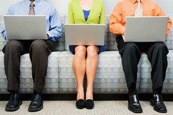<img alt=&quot;Laptop learning management system&quot;src=&quot;https://topyx.com/wp-content/uploads/2015/07/Laptop-learning-management-system.jpg&quot;/>