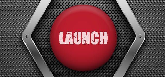 <img alt=&quot;red launch button LMS&quot;src=&quot;https://topyx.com/wp-content/uploads/2015/12/Launch-Button_1.jpg&quot;/>