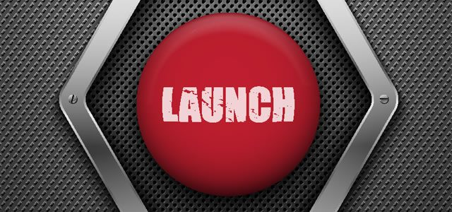 """<img alt=""""red launch button LMS""""src=""""https://topyx.com/wp-content/uploads/2015/12/Launch-Button_1.jpg""""/>"""
