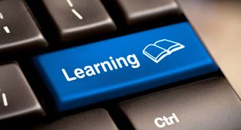 """<img alt="""" Learning Styles LMS keyboard """"src="""" https://topyx.com/wp-content/uploads/2015/11/Learning-Styles-LMS.jpg """"/>"""