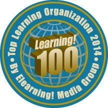 <img alt=&quot;learning! 100 award LMS&quot;src=https://topyx.com/wp-content/uploads/2014/09/Learning100CircleAwardArt2014.jpg&quot;/>
