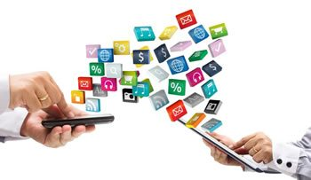 <img alt=&quot;Mobile Learning smartphone tablet sharing social media apps widgets&quot;src=https://topyx.com/wp-content/uploads/2015/06/Mobile_learning.jpg&quot;/>