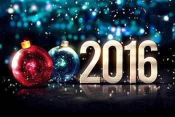 <img alt=&quot;New Year LMS 2016&quot;src=&quot;https://topyx.com/wp-content/uploads/2015/12/New-Year-LMS.jpg&quot;/>