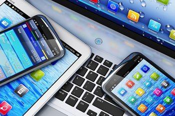 <img alt=&quot;Nonprofit Learning Management System smart phone tablet laptop&quot;src=&quot;https://topyx.com/wp-content/uploads/2015/08/Nonprofits-Learning-Management-System.jpg&quot;/>