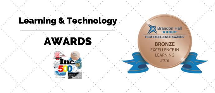 <img alt=&quot;our-latest-awards-1&quot;src=&quot;https://topyx.com/wp-content/uploads/2016/09/Our-Latest-Awards-1.png&quot;/>