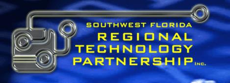 <img alt=&quot;SWFRTP Logo regional technology partnership&quot;src=&quot;https://topyx.com/wp-content/uploads/2012/05/SWFRTP-Logo.png&quot;/>