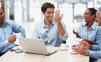 <img alt=&quot;Social Learning Needs man looking at hand&quot;src=&quot;https://topyx.com/wp-content/uploads/2015/09/Social-Learning-Needs.jpg&quot;/>