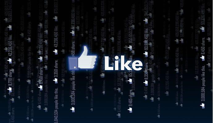 <img alt=&quot;Social Media Like&quot;src=&quot;https://topyx.com/wp-content/uploads/2016/02/Social-Media-Like.jpg&quot;/>