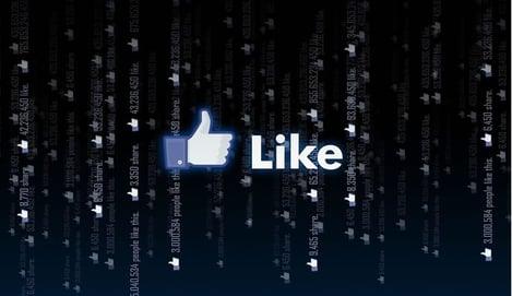 """<img alt=""""Social Media Like""""src=""""https://topyx.com/wp-content/uploads/2016/02/Social-Media-Like.jpg""""/>"""