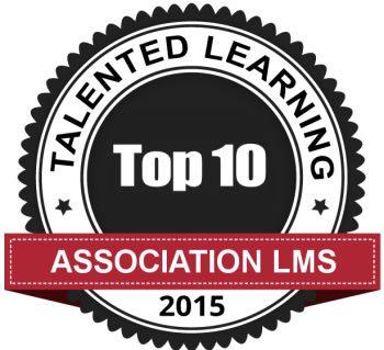 "<img alt=""LMS Association 2015 top 10 talented learning""src=""https://topyx.com/wp-content/uploads/2015/10/Talented-Learning-Top-10-Association-LMS.jpg""/>"