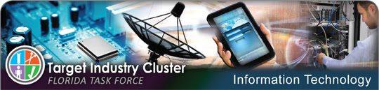 <img alt=&quot;FL Task Force target industry cluster florida task force&quot;src=https://topyx.com/wp-content/uploads/2013/12/TaskForce.jpg&quot;/>