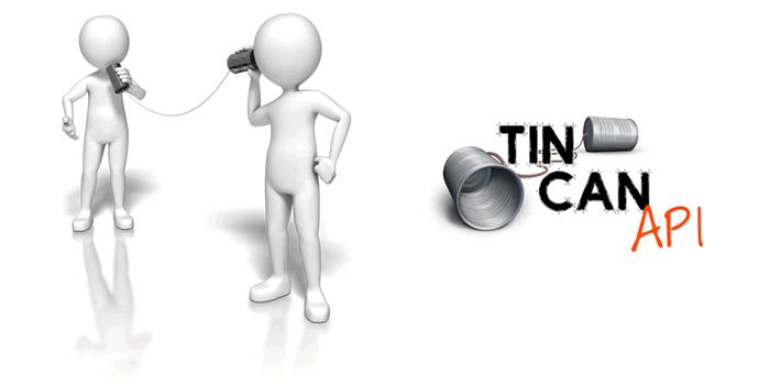 <img alt=&quot;Tin Can xAPI LMS&quot;src=&quot;https://topyx.com/wp-content/uploads/2016/06/Tin_Can_Banner.png&quot;/>