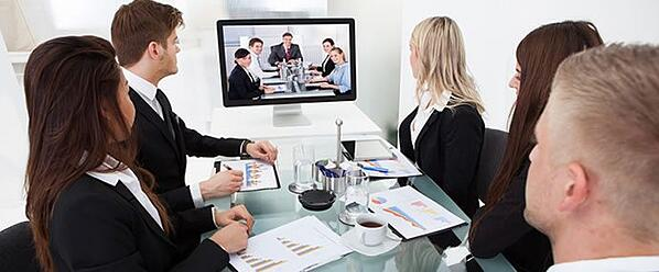 Video-based-training-coursesjpg