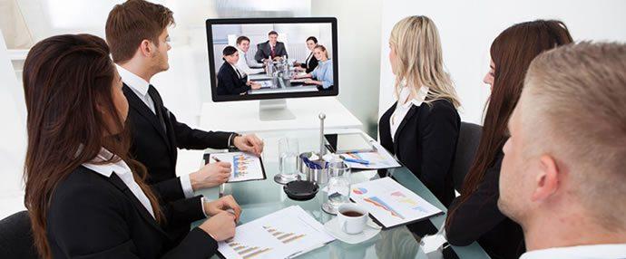 """<img alt=""""Video based training""""src=""""htthttps://topyx.com/wp-content/uploads/2016/07/Video-based-training-coursesjpg.jpgps://topyx.com/wp-content/uploads/2016/07/GrowFL_Certificate.jpg""""/>"""