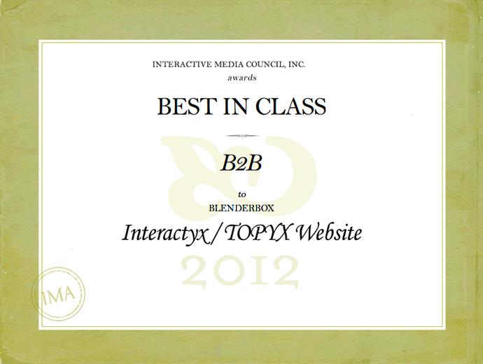 "<img alt=""Website Award B2B Interactive media council inc 2012""src=https://topyx.com/wp-content/uploads/2012/06/Website-B2B-Award_low.png""/>"