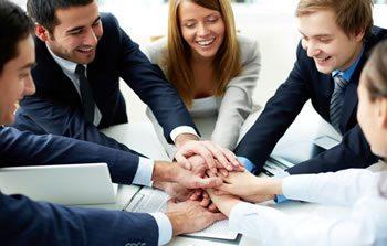 <img alt=&quot;Workplace LMS people holding hands&quot;src=https://topyx.com/wp-content/uploads/2015/06/Workplace-LMS.jpg&quot;/>