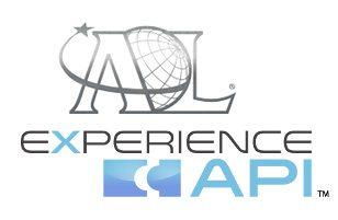 <img alt=&quot;Experience API xAPI&quot;src=&quot;https://topyx.com/wp-content/uploads/2015/07/adl-xapi-logos.jpg&quot;/>