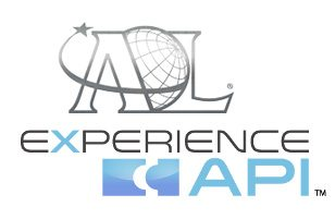 "<img alt=""Experience API xAPI""src=""https://topyx.com/wp-content/uploads/2015/07/adl-xapi-logos.jpg""/>"