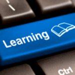 <img alt=&quot;experiential learning&quot;src=&quot;https://topyx.com/wp-content/uploads/2016/08/blog_8_4_thumbnail-1.jpg&quot;/>