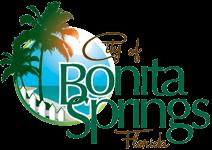 <img alt=&quot;city of Bonita Springs florida Logo sun palm trees&quot;src=https://topyx.com/wp-content/uploads/2012/06/bonitaspringslogo.png&quot;/>