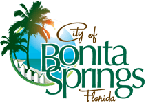 "<img alt=""city of Bonita Springs florida Logo sun palm trees""src=https://topyx.com/wp-content/uploads/2012/06/bonitaspringslogo.png""/>"