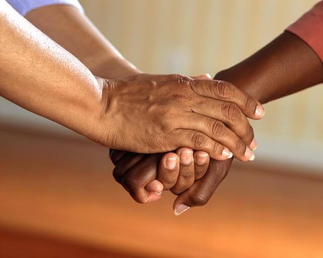 clasped-hands-comfort-hands-people-45842 (1) (1).jpeg