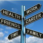 <img alt=&quot;elearning work life crossroads road signs&quot;src=&quot;//topyx.com/wp-content/uploads/2015/10/elearning-work-life-1.jpg&quot;/>