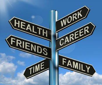 <img alt=&quot;elearning work life cross road road signs&quot;src=&quot;https://topyx.com/wp-content/uploads/2015/10/elearning-work-life.jpg&quot;/>