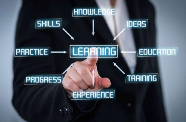<img alt=&quot;learning transfer LMS corporate training&quot;src=&quot;https://topyx.com/wp-content/uploads/2017/01/elearning.jpg&quot;/>