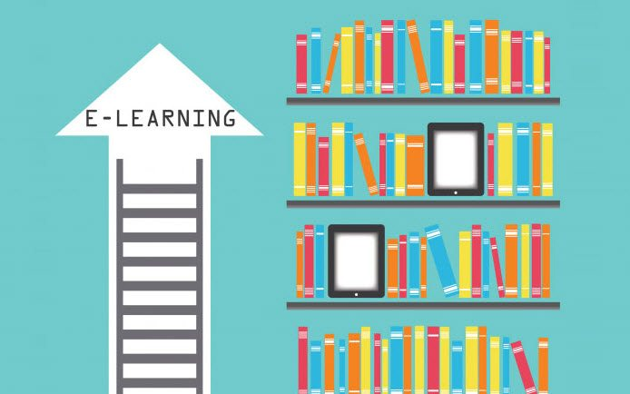 <img alt=&quot; The High Value of Learning Paths&quot;src=&quot;https://topyx.com/wp-content/uploads/2016/09/elearning550-2.jpg&quot;/>