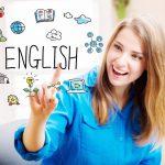 <img alt=&quot;LMS for English language teaching&quot;src=&quot;//topyx.com/social-learning-blog/lms-supports-english-language-teaching-workplace/&quot;/>
