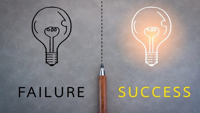 <img alt=&quot;3 Reasons Learning Management Systems Fail lightbulbs&quot;src=&quot;https://topyx.com/wp-content/uploads/2016/10/failure-success-header.jpg &quot;/>