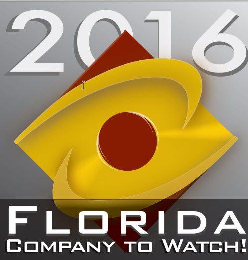 <img alt=&quot;TOPYX Florida Company to watch&quot;src=&quot;https://topyx.com/wp-content/uploads/2016/08/florida.jpg&quot;/>