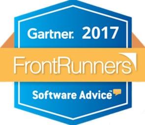 "<img alt=""Topyx LMS reported by Gartner""src=""https://topyx.com/wp-content/uploads/2017/02/gartner.jpg""/>"