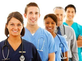 <img alt=&quot; healthcare LMS medical professionals smiling&quot;src=&quot;https://topyx.com/wp-content/uploads/2015/10/healthcare-LMS.jpg&quot;/>