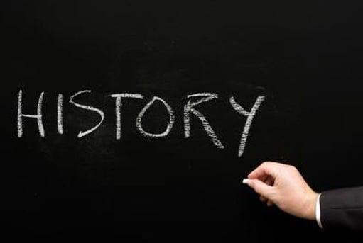 <img alt=&quot;Online Distance Learning History whiteboard&quot;src=&quot;https://topyx.com/wp-content/uploads/2017/01/history.jpg&quot;/>